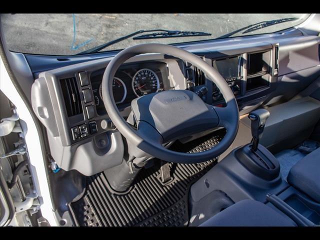 2020 Chevrolet LCF 4500XD Regular Cab DRW 4x2, Cab Chassis #FK2669 - photo 13