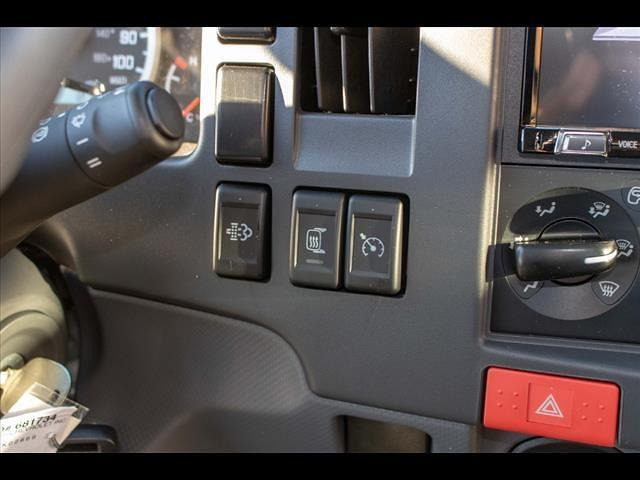 2020 Chevrolet LCF 4500XD Regular Cab DRW 4x2, Cab Chassis #FK2669 - photo 17