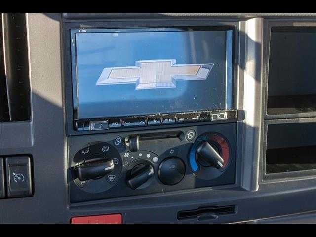 2020 Chevrolet LCF 4500XD Regular Cab DRW 4x2, Cab Chassis #FK2669 - photo 18
