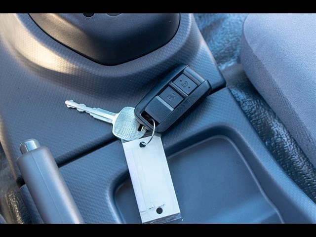 2020 Chevrolet LCF 4500XD Regular Cab DRW 4x2, Cab Chassis #FK2669 - photo 21