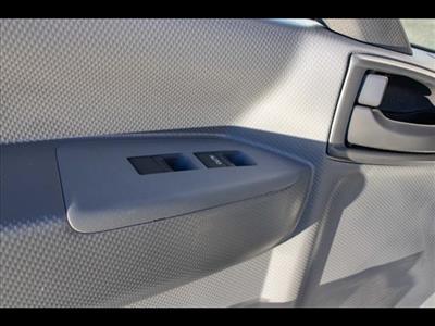 2020 Chevrolet LCF 4500XD Regular Cab DRW 4x2, Cab Chassis #FK2669 - photo 14