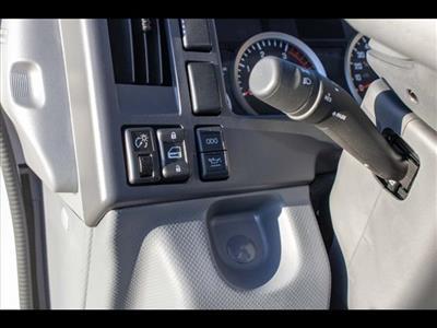 2020 Chevrolet LCF 4500XD Regular Cab DRW 4x2, Cab Chassis #FK2669 - photo 15
