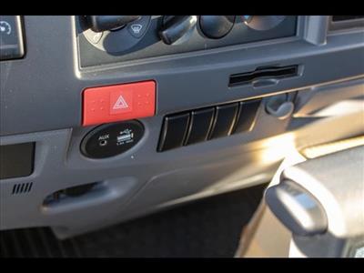 2020 Chevrolet LCF 4500XD Regular Cab DRW 4x2, Cab Chassis #FK2669 - photo 19