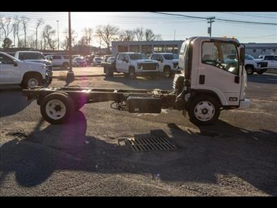 2020 Chevrolet LCF 4500XD Regular Cab DRW 4x2, Cab Chassis #FK2669 - photo 6
