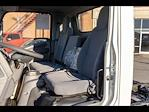 2020 Chevrolet LCF 4500XD Regular Cab DRW 4x2, Cab Chassis #FK2669 - photo 12