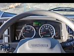 2020 Chevrolet LCF 4500XD Regular Cab DRW 4x2, Cab Chassis #FK2669 - photo 16