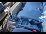 2020 Chevrolet LCF 4500XD Regular Cab DRW 4x2, Cab Chassis #FK2669 - photo 20