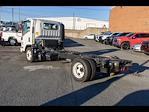 2020 Chevrolet LCF 4500XD Regular Cab DRW 4x2, Cab Chassis #FK2669 - photo 2