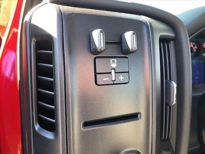 2019 Silverado 5500 Regular Cab DRW 4x2,  Cab Chassis #FK2989 - photo 14