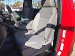 2019 Silverado 5500 Regular Cab DRW 4x2,  Cab Chassis #FK2989 - photo 11