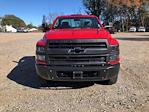 2019 Chevrolet Silverado 5500 Regular Cab DRW 4x2, Cab Chassis #FK2989 - photo 8