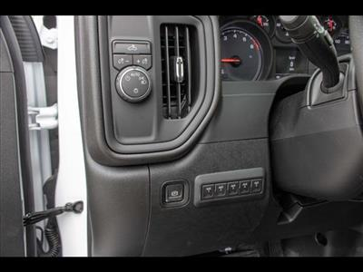 2020 Chevrolet Silverado 2500 Regular Cab 4x2, Knapheide Steel Service Body #FK31228 - photo 23