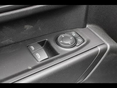 2020 Chevrolet Silverado 2500 Regular Cab 4x2, Knapheide Steel Service Body #FK31228 - photo 24