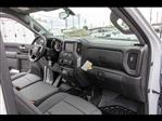 2020 Chevrolet Silverado 2500 Regular Cab 4x2, Knapheide Steel Service Body #FK31228 - photo 20