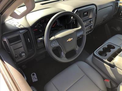2019 Chevrolet Silverado 5500 Regular Cab DRW 4x2, Cab Chassis #FK3125 - photo 13