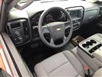 2019 Chevrolet Silverado 5500 Regular Cab DRW 4x4, Cab Chassis #FK3244 - photo 10