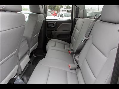 2019 Chevrolet Silverado 2500 Double Cab 4x2, Knapheide Steel Service Body #FK3285 - photo 13