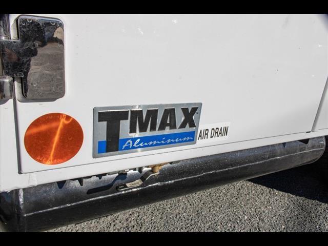 2020 Chevrolet Silverado 5500 Regular Cab DRW 4x4, Mechanics Body #FK3367 - photo 19