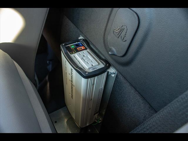2020 Chevrolet Silverado 5500 Regular Cab DRW 4x4, Mechanics Body #FK3367 - photo 26