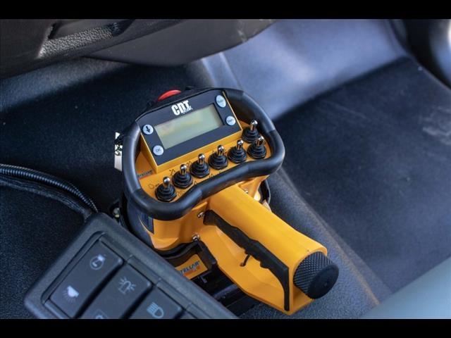 2020 Chevrolet Silverado 5500 Regular Cab DRW 4x4, Mechanics Body #FK3367 - photo 34