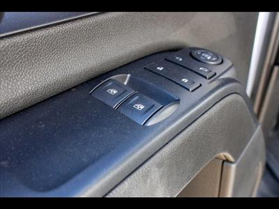 2020 Chevrolet Silverado 5500 Regular Cab DRW 4x4, Mechanics Body #FK3367 - photo 24