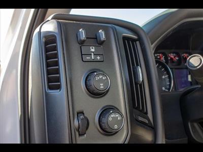 2020 Chevrolet Silverado 5500 Regular Cab DRW 4x4, Mechanics Body #FK3367 - photo 25