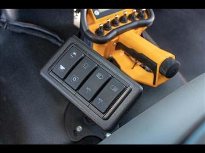 2020 Chevrolet Silverado 5500 Regular Cab DRW 4x4, Mechanics Body #FK3367 - photo 35