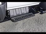 2020 Chevrolet Silverado 5500 Regular Cab DRW 4x4, Mechanics Body #FK3367 - photo 17