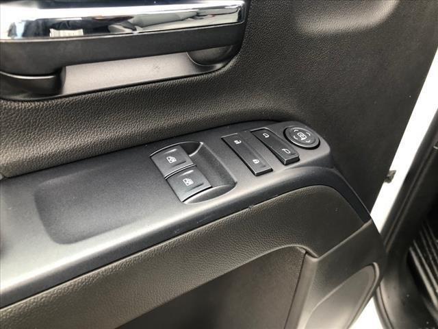 2020 Chevrolet Silverado 5500 Regular Cab DRW 4x4, Cab Chassis #FK3369 - photo 12