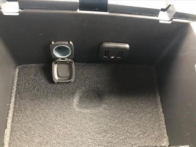 2020 Chevrolet Silverado 5500 Regular Cab DRW 4x4, Cab Chassis #FK3369 - photo 20