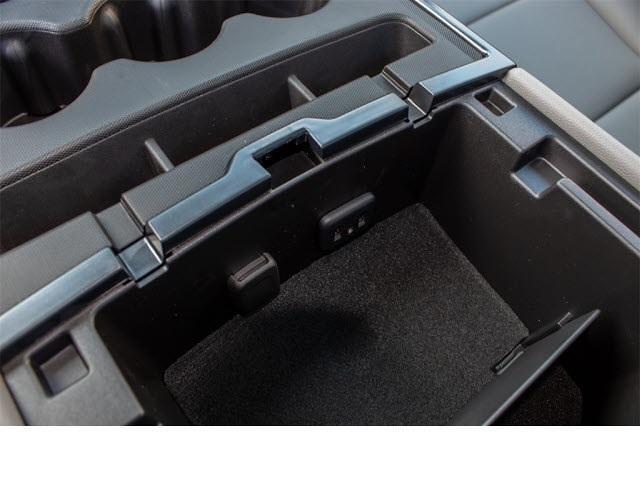 2019 Chevrolet Silverado 4500 Regular Cab DRW 4x2, Cab Chassis #FK3467 - photo 28