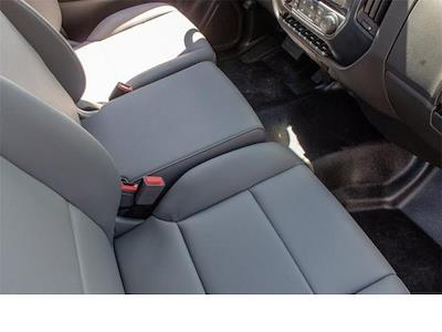 2019 Chevrolet Silverado 4500 Regular Cab DRW 4x2, Cab Chassis #FK3467 - photo 16