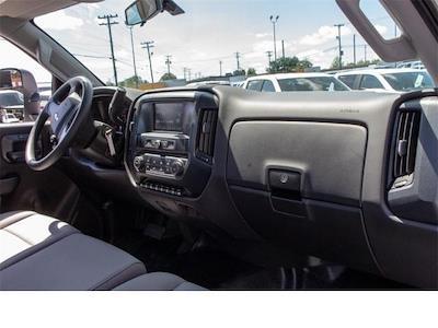 2019 Chevrolet Silverado 4500 Regular Cab DRW 4x2, Cab Chassis #FK3467 - photo 17