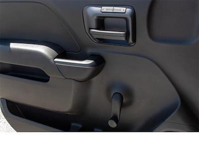 2019 Chevrolet Silverado 4500 Regular Cab DRW 4x2, Cab Chassis #FK3467 - photo 20