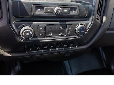 2019 Chevrolet Silverado 4500 Regular Cab DRW 4x2, Cab Chassis #FK3467 - photo 25