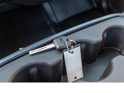 2019 Chevrolet Silverado 4500 Regular Cab DRW 4x2, Cab Chassis #FK3467 - photo 29