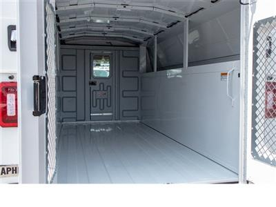 2019 Express 3500 4x2,  Knapheide KUV Service Utility Van #FK3519 - photo 8