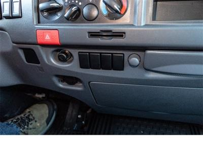 2018 LCF 4500 Regular Cab 4x2, Mickey Truck Bodies Dry Freight #FK3588 - photo 27