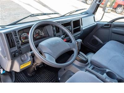 2018 LCF 4500 Regular Cab 4x2, Mickey Truck Bodies Dry Freight #FK3596 - photo 19