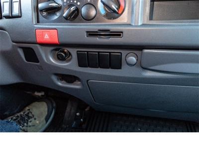 2018 LCF 4500 Regular Cab 4x2, Mickey Truck Bodies Dry Freight #FK3596 - photo 27