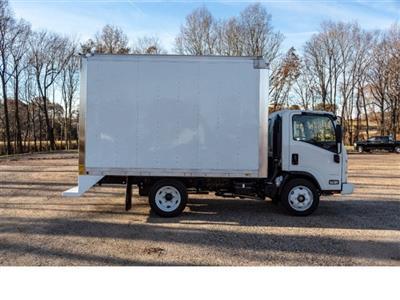 2018 LCF 4500 Regular Cab 4x2,  Mickey Truck Bodies Dry Freight #FK3596 - photo 8
