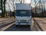 2018 LCF 4500 Regular Cab 4x2,  Mickey Truck Bodies Dry Freight #FK3596 - photo 11