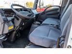 2018 LCF 4500 Regular Cab 4x2, Mickey Truck Bodies Dry Freight #FK3596 - photo 17