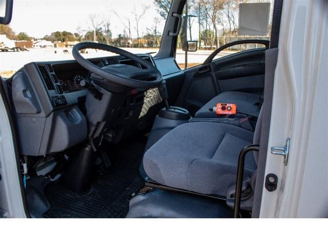 2018 LCF 4500 Regular Cab 4x2,  PJ's Landscape Dump #FK3597 - photo 13