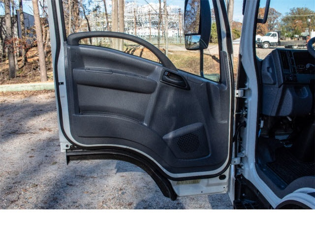 2018 LCF 4500 Regular Cab 4x2,  PJ's Landscape Dump #FK3597 - photo 14