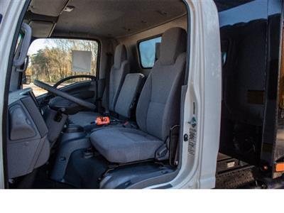 2018 LCF 4500 Regular Cab 4x2,  PJ's Landscape Dump #FK3597 - photo 12