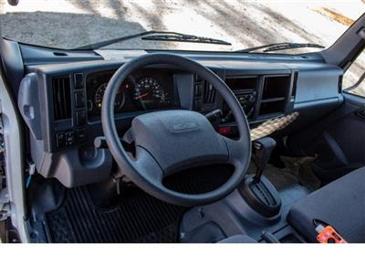 2018 LCF 4500 Regular Cab 4x2,  PJ's Landscape Dump #FK3597 - photo 15