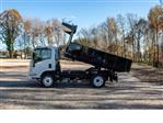 2018 LCF 4500 Regular Cab 4x2,  PJ's Landscape Dump #FK3597 - photo 3