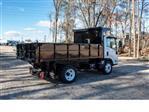 2018 LCF 4500 Regular Cab 4x2,  PJ's Landscape Dump #FK3597 - photo 6