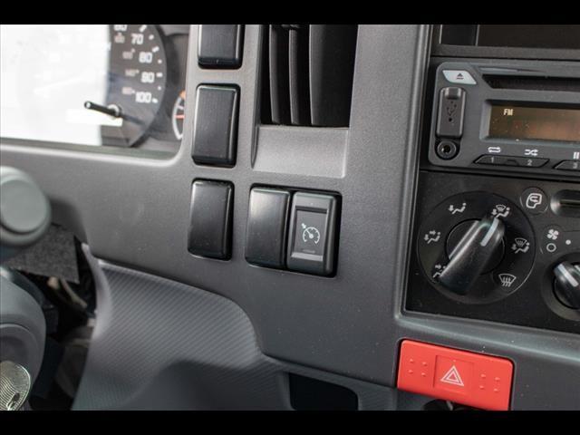 2019 Chevrolet LCF 4500 Regular Cab 4x2, Bay Bridge Dry Freight #FK3691 - photo 23